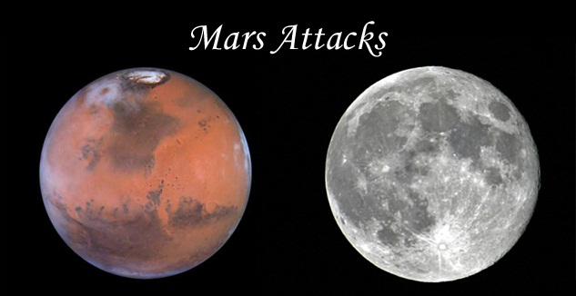 mars moon as big as - photo #11
