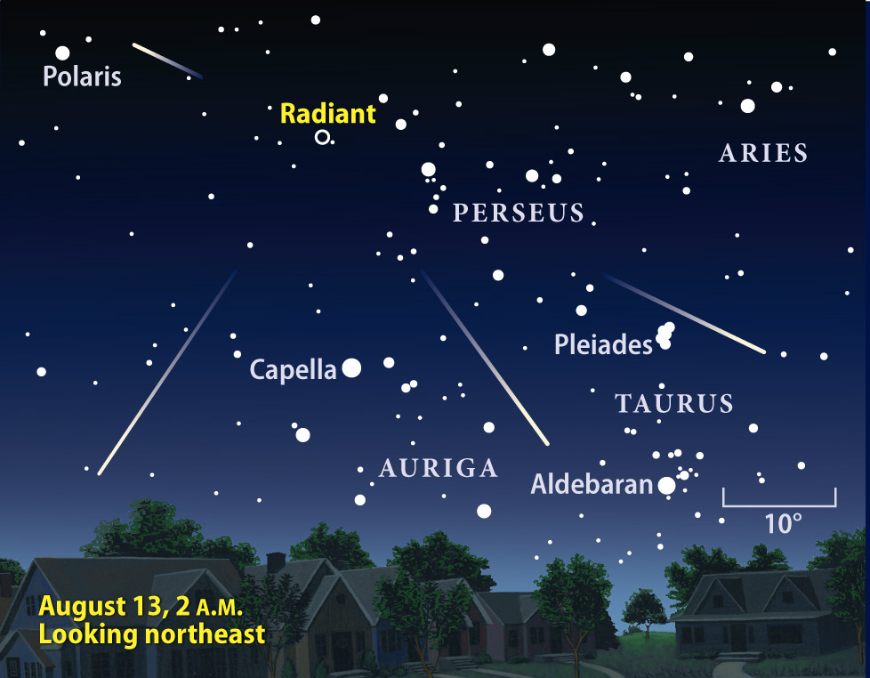 asteroid viewing path tonight - photo #19