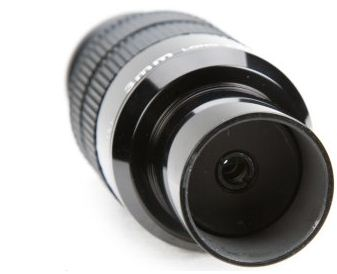6mm Zhumell Planetary Eyepiece Review (3/3)