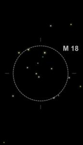 M18 (2)