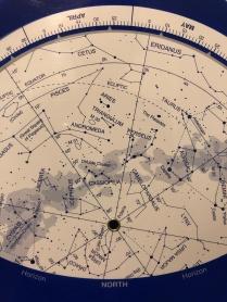 The Planisphere