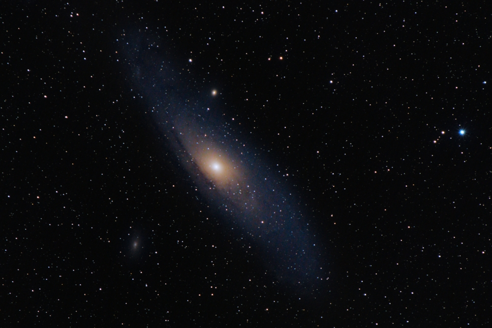Andromeda 25% Cropped